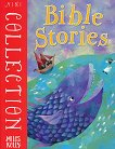 Mini collection: Bible Stories -