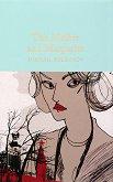 The Master and Margarita - книга