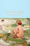The Water-Babies - Charles Kingsley -