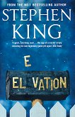 Elevation -