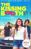 The Kissing Booth - Beth Reekles -