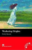 Macmillan Readers - Intermediate: Wuthering Heights - книга