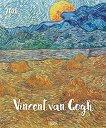Стенен календар - Vincent van Gogh 2021 -