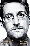 Permanent Record - Edward Snowden -