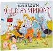 Wild Symphony - Dan Brown - списание