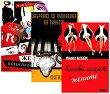Промо пакет: Страхотни книги - Комплект от 3 книги -