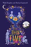 All this time - Mikki Daughtry, Rachael Lippincott - книга