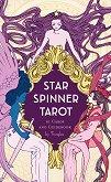 Star Spinner Tarot -