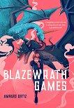 Blazewrath Games -