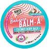 Dirty Works Bahama Balm-a Coconut Body Balm - Хидратиращ балсам за тяло -
