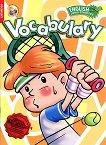 Vocabulary -