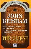 The Client -