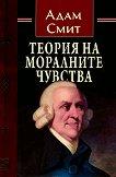 Теория на моралните чувства - Адам Смит -