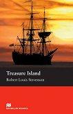 Macmillan Readers - Elementary: Treasure Island -