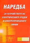 Наредба № 3 за устройството на електрическите уредби и електропроводните линии -