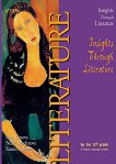 Insights through Literature : Учебник по английски език за 12. клас - Ирина Васева, Нели Младенова, Фани Криспин -