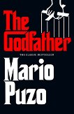 The Godfather - Mario Puzo -