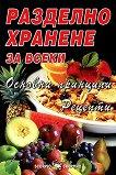 Разделно хранене за всеки - Александра Танева -