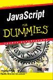 JavaScript For Dummies -