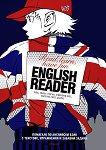 English Reader. Read, learn, have fun - книга