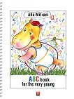 ABC for the very young -