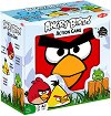 Angry Birds - Action game - филм