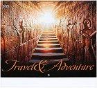 Стенен календар - Travel & Adventure 2021 -