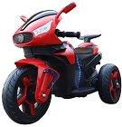Детски акумулаторен мотор - Shadow -