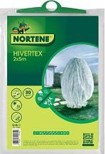 Зимно покривало за растения - Wintertex 30 -