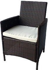 Градински стол - 651