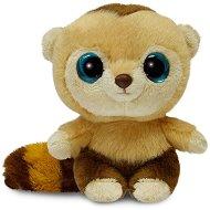 Маймунката Руди - играчка