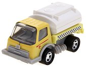 Камион с цистерна - играчка