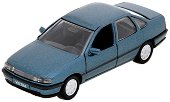 Opel Vectra - Метална количка -