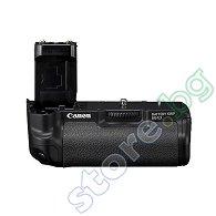 Battery Grip - Canon BG-E3