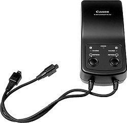 Зарядно Canon NCE2 - За батерии Canon NP-E2,  NP-E3 -