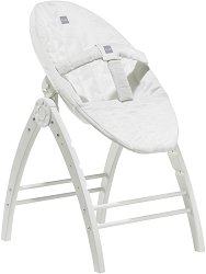 Бебешки шезлонг - Angel Rest -