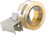 Ръчна машинка за пакетиране - H-128