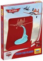 """Поставка за самолети - От серията детски модели """"Самолети"""" -"""