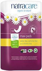 Дамски превръзки - Нормал - Опаковка от 14 броя - продукт