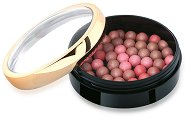 Golden Rose Ball Blusher - продукт
