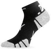 Термо-чорапи за бягане - RUN