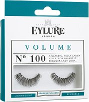 Eylure Volume 100 - маска