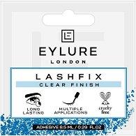 Eylure Lashfix Clear Finish - Лепило за изкуствени мигли на лента - дезодорант