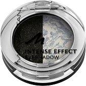 Manhattan Intense Effect Eyeshadow - червило