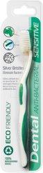 Anti-Bacterial Sensitive - Четка за зъби за чувствителни зъби - четка