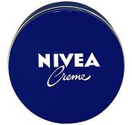 Nivea Creme - Универсален крем в разфасовки от 30 ÷ 250 ml - маска