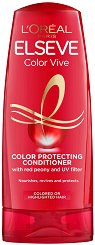 Elseve Color Vive Conditioner - сапун