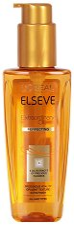 Elseve Extraordinary Oil Sublime Hair - продукт