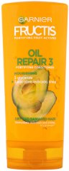 Garnier Fructis Oil Repair 3 Fortifying Conditioner - балсам