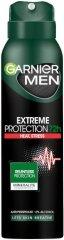 Garnier Men Extreme Anti-Perspirant - ролон